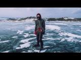 Сборы в поход по Льду Байкала | Бродяги Дхармы