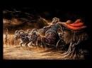 Почему скрывается правда о нашем прошлом Битва славянских богов Неизвестные технологии прошлого