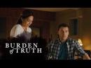 Бремя правды  Превью 1x03