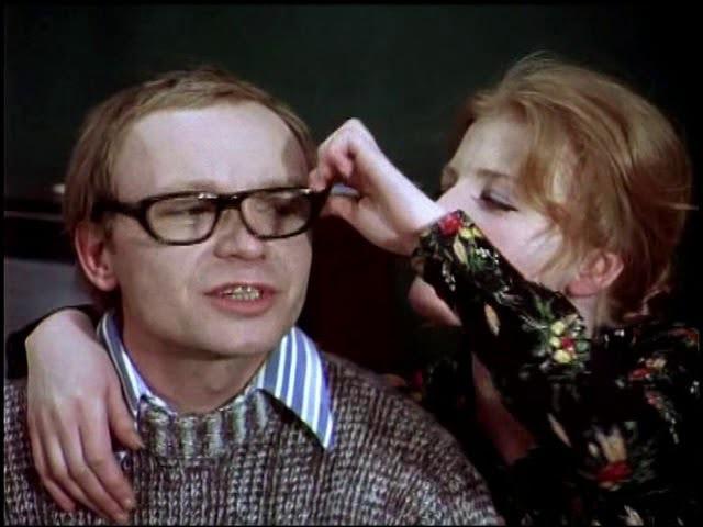 Песни и отрывки из лучших советских кинофильмов. Часть 4-я.