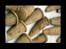 Artifacts of Sumerian civilisation