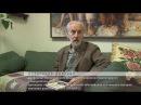 Александр Дворкин: Принимая астрологию, христианин фактически отказывается от