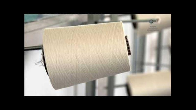 Бамбуковые футболки Lavos (