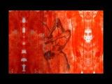 Oxygen Red (Ferdinando Diaz Em80tional Remix) - Enigma Feat. Anggun