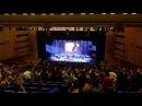 Владимир Кузьмин Прощание со зрителями Юбилейный концерт в Кремле 08 02 2018