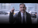 The Relationship between Time And Money Grant Cardone