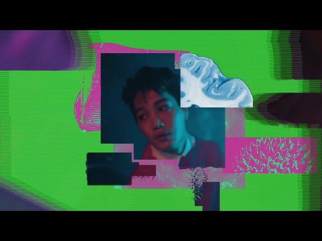 EXO 'COUNTDOWN' Teaser Clip KAI