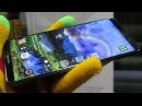 Обзор Huawei Mate 10 Pro, крутого смартфона с загадочным гибридным зумом