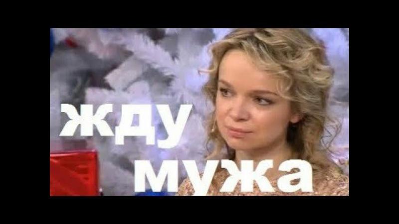 Виталина Цымбалюк Романовская объяснила жестокие нападки!