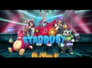 Stardust Battle 3v3 MOBA