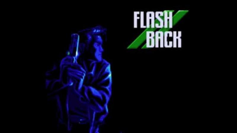 Remix Flashback Journal SEGA Genesis Video Game Music