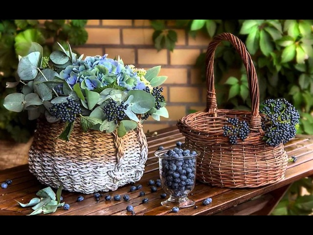 Secret Garden (Richard Clayderman)
