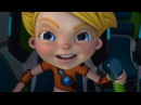 Алиса знает что делать 12 серия СОВЕРШЕНСТВО Мультики для детей