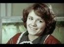 Ключ 1980 Советская комедия
