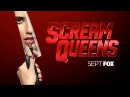 Scream Queens - End Credits Finale Ending Theme Song