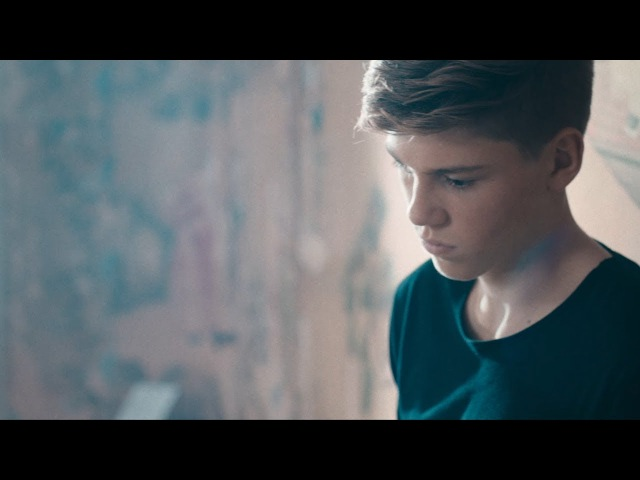 Ruel Don't Tell Me Official Music Video