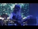 KRODA - XII - Nightsky Eyes (Kalte Aurora - Live in Lemberg II)
