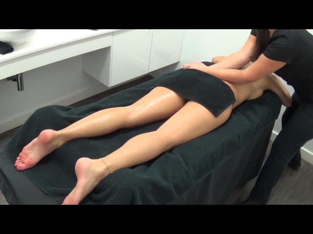 Bikini girl flexibility contortionist splits stretches , Motivation , yoga online 162 ! Top10Weekly