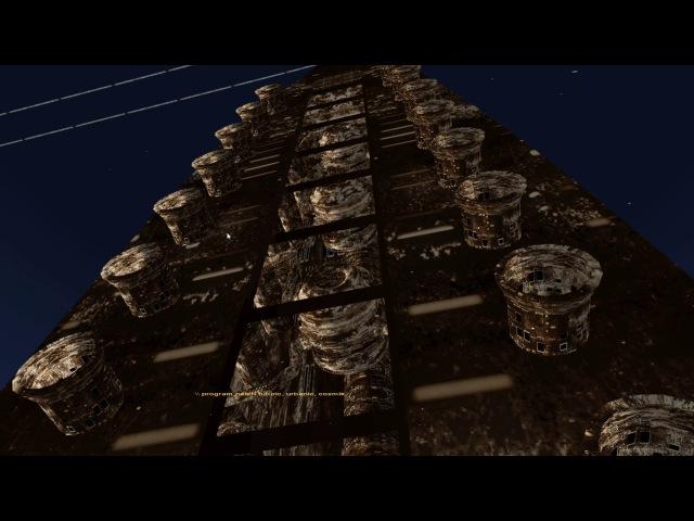 Program helen Corp universe, MOVE A S W D NATURE 0 9 OR 1 2 f4 f3 = знание сила f1 f2 = Лифт M