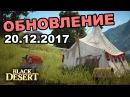 Black Desert MMORPG - ИГРЫ - 🏋 АФК прокачка ⛺ Лагерь на споте 🎁 Сундуки алхимика в BDO