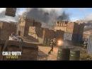 Официальный ролик Call of Duty®: WWII - Shipment 1944 [RU]
