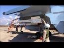 Путин отдал приказ – в Сирию экстренно доставили новую боевую технику и закрыли воздушное пространст