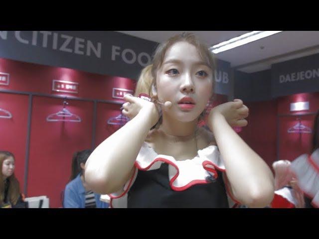 엘리숑타임 시즌2 12 - 우와 엘리스 재밌다. (feat. 향기로운 가리니)