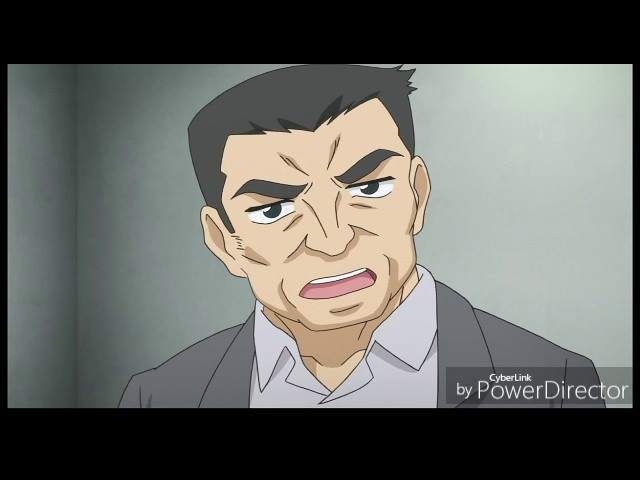 Котоура-сан 10 серия!