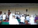 Медитация для настройки гипоталамуса
