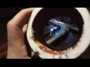 На какие трубы менять трубопровод ХВС Полипропилен или сталь что лучше для ХВС