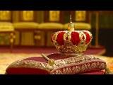 11 BBC Короли и королевы BBC Kings and Queens - Королева Виктория