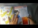Обзор на мой Личный дневник 2 часть