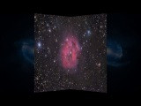 2001 - Космическая Музыка - Звёздное небо - Северная корона