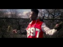 Selfmade Kash - Swipe Musik 3 (Official Video) Shot By CTFILMS