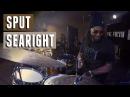 Robert Sput Searight PASIC 2017