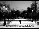 Keane - Somewhere Only We Know [legendado]