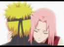 Naruto AMV Promise of a Lifetime