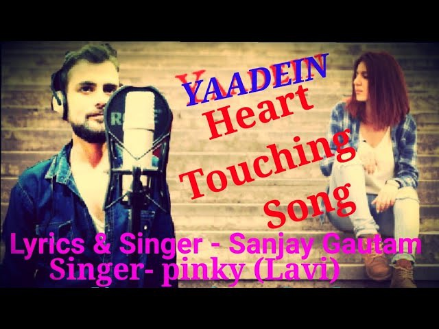 Yaadein Heart touching Song