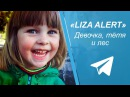 Лиза Алерт - Почему пропала Лиза Фомкина | Мнение экстрасенса