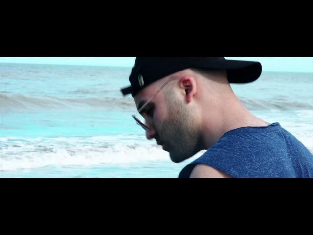 RPM (Revolución Por Minuto) - Que Seas Feliz ft. Sonido After [Video Oficial]