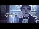 Universally popular. [Nathan Young]