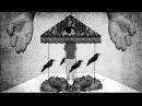 夢遊病者は此岸にて / キタニタツヤ - A Sleepwalker Gazing on Nirvana / Tatsuya Kitani