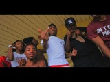 LilCj Kasino - We Wit It (Music Video)