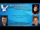 What If The Future Is Here Amir Tsarfati and Pastor J D Farag
