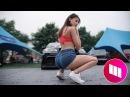 Best Music Mix 2018 Shuffle Music Video HD Melbourne Bounce Music Mix 2018