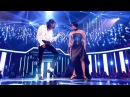 Whitney Houston duet with Michael Jackson - It's Not Right But It's OK (TRIBUTE)