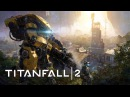Titanfall 2: Multiplayer - Stay Alive [GMV]