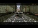 Cервер CS 1.6 ♛ Арена ~AWP~ EPIC FAIL meitnerium