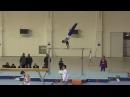 Tikhonov Ivan (RUS) - PB - CIII