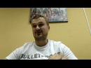 Продвижение сайта Белгород от Алексея Харина Эксперимент